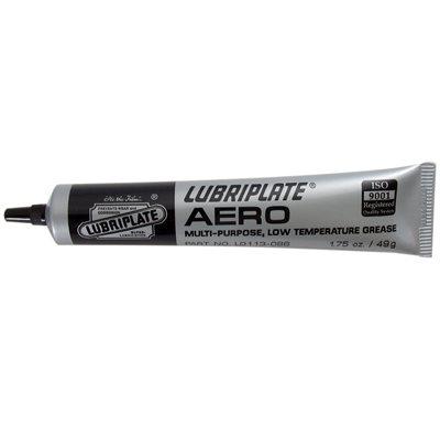 Aero Grade Grease (1-3 / 4 Oz)