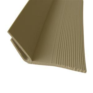 Sandstone Reverse Angle Seal (JS-02) X 200 FT