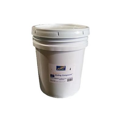 Slip-it Lubricant 5 Gallon