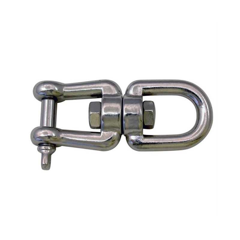 Stainless Swivels