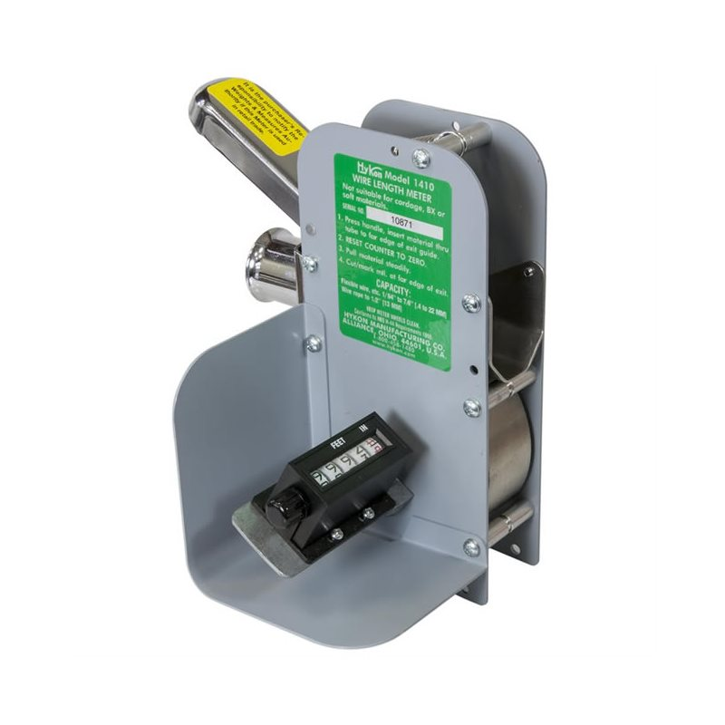 Cable Meter