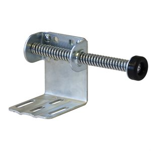 "Pusher Spring - 9 Inch for 2"" Track"