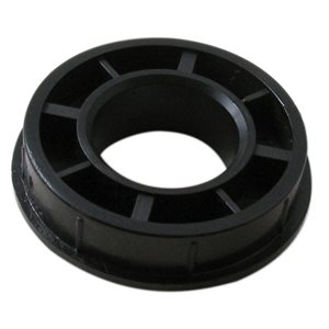 "2"" OD X 1"" ID Nylon Bearing X 50 Pcs"