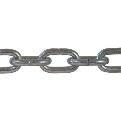 Hand Chain For CH84-CH88 Hoists 21 Ft