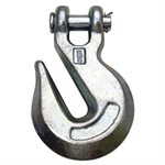 5 / 8 High Test Clevis Grab Hook