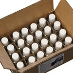 4 Ounce Gel Sanitizer X 24 Bottles
