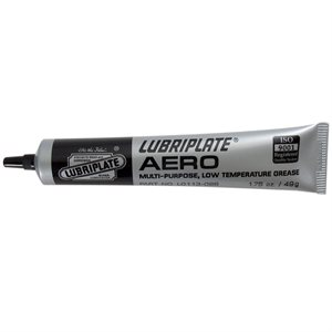 Aero Grade Grease (1-3 / 4 Oz)