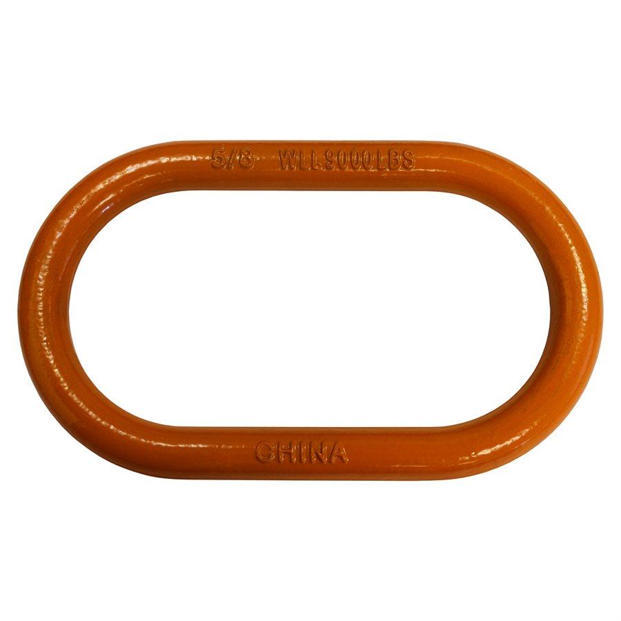 5 / 8 Oval / Master Link