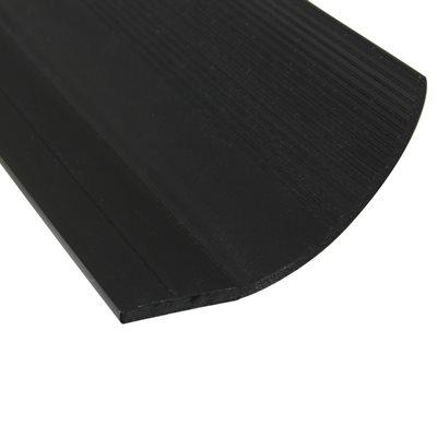 1-3 / 4 Stucco Jamb Seal - Black X 300 FT