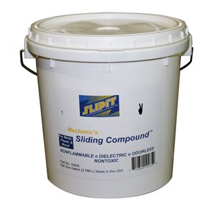 Slip-it Lubricant Gallon