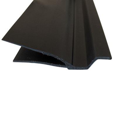 Top Seal - Double Flap - 16'2 X 15 Pcs