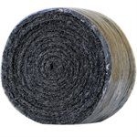 "Rodent Xcluder Fill Fabric, 5 Rolls 4"" X 10'"