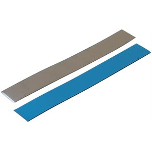 """Rodent Xcluder Shields, 2 X 8"""" Per Envelope"""