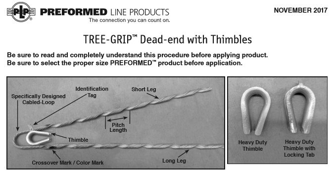 TREE-GRIP_Dead-end